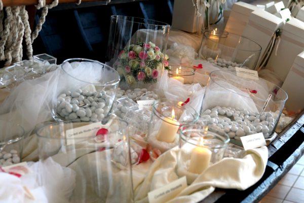 Matrimonio Dogana Veneta Lazise