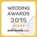 badge-weddingawards_it_2015