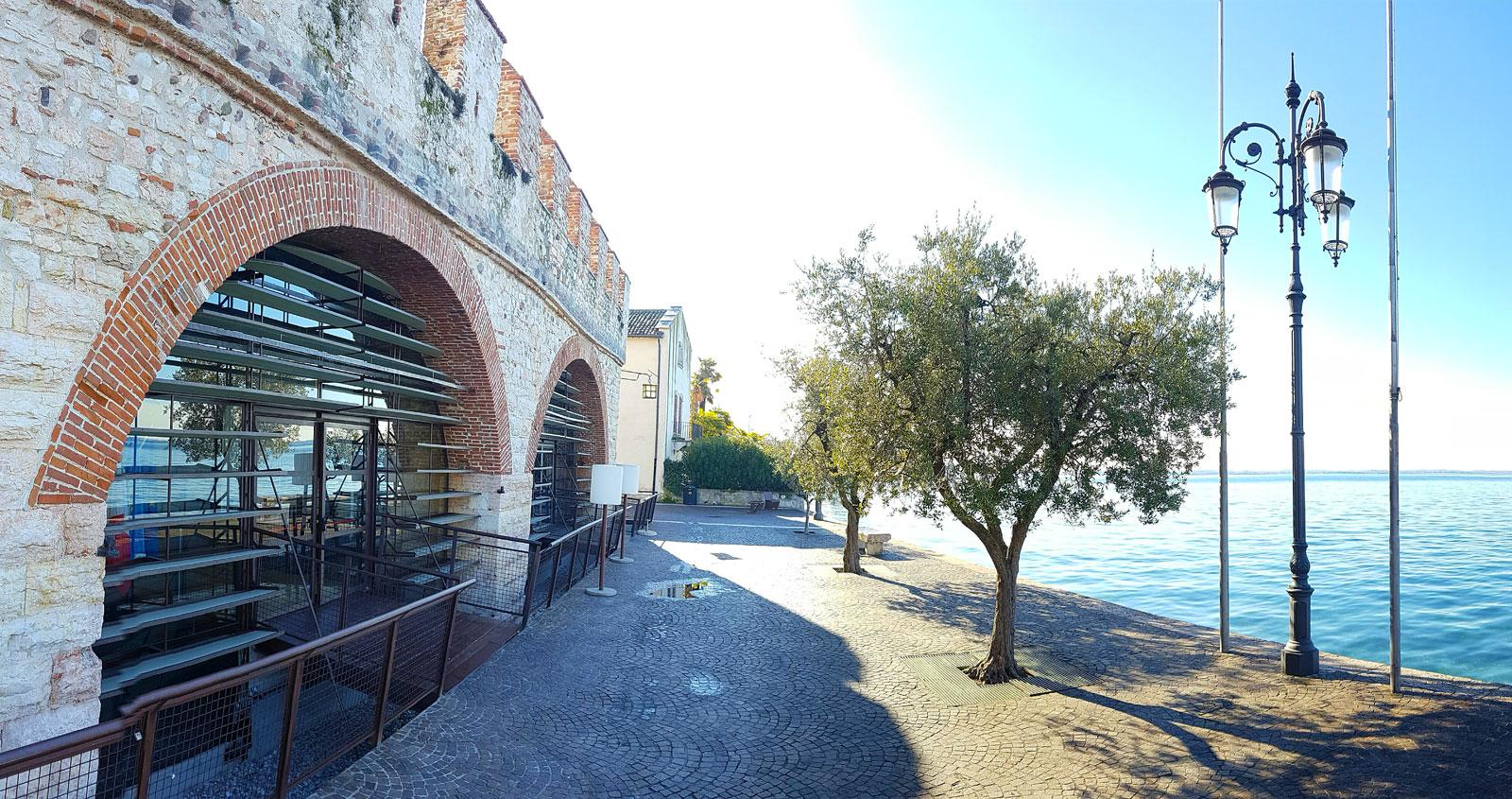 slide3_terrazza