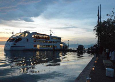 Arrivo-in-barca-1000x700-600x400-400x284