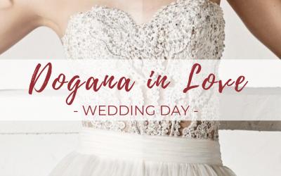 Dogana in Love – Open Day Sposi