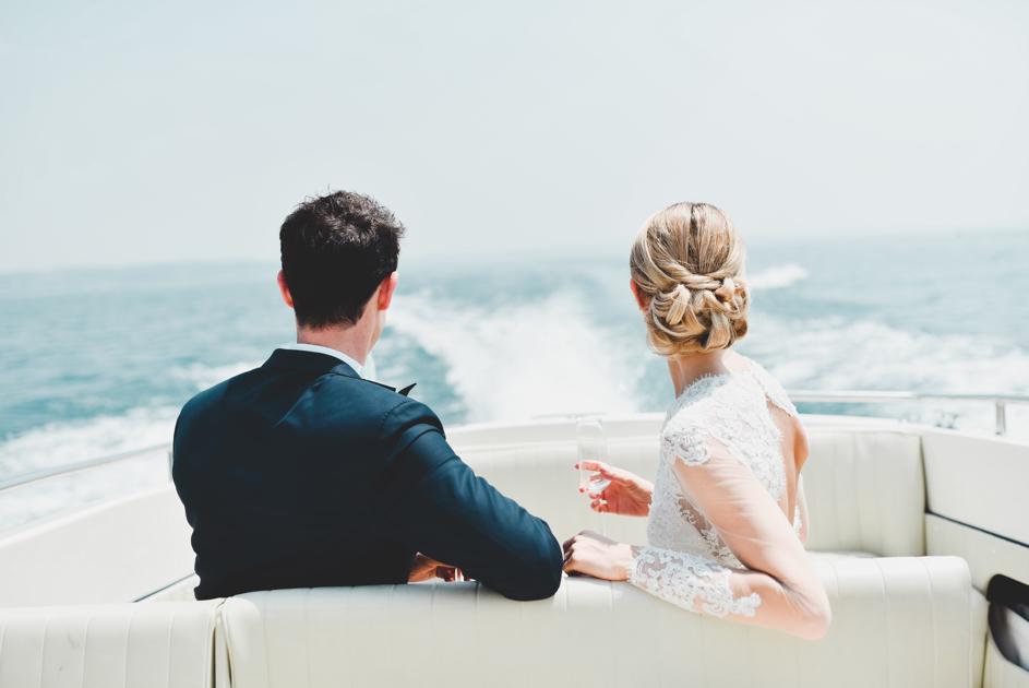 matrimonio lago di garda sposarsi